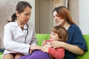 Аллергия на куриные яйца у детей: причины возникновения, симптомы и лечение