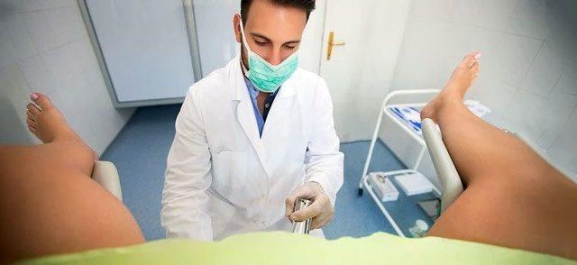 Понятие выскабливания полости матки в гинекологии: что это такое, как и зачем делают диагностическую и лечебную чистку?