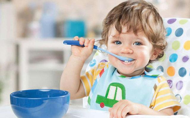 Глютен в детских кашах: опасности и список безглютеновых круп для первого прикорма грудничка