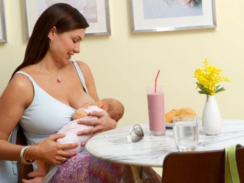 Можно ли есть вареную свеклу при грудном вскармливании новорожденного: нюансы введения продукта в рацион мамы