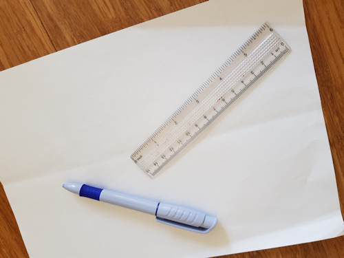 Таблицы соответствия размера ноги и обуви возрасту ребенка - от новорожденности до 10 лет, калькулятор
