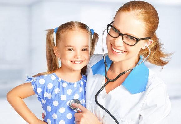 Инструкция по применению аминокапроновой кислоты для детей: как делать ингаляции и промывать нос при насморке?