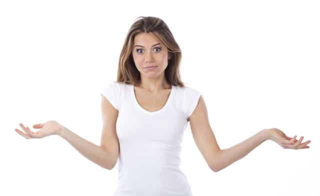 Пиносол для беременных: особенности применения в 1, 2 и 3 триместрах беременности