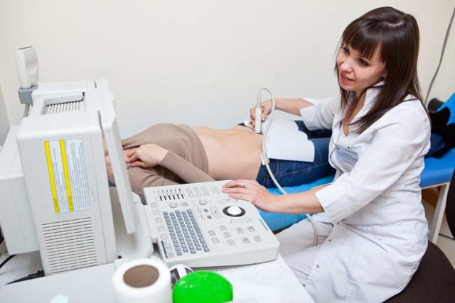 Угроза прерывания беременности: каким образом предотвратить выкидыш на ранних сроках?