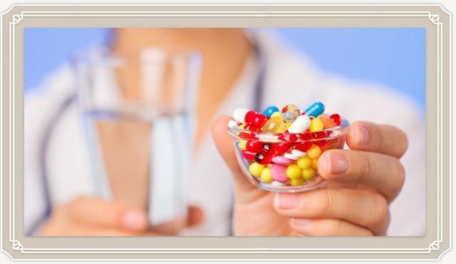 Кальций для кормящих матерей: какие препараты лучше выбрать при грудном вскармливании?