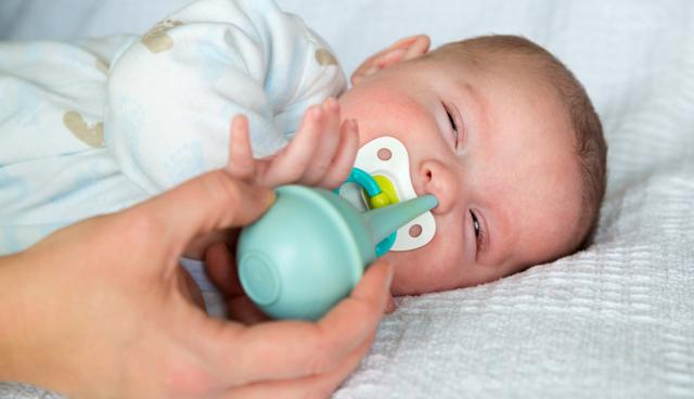 Может ли быть кашель при прорезывании зубов, как помочь ребенку в этой ситуации?