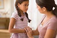 Несварение желудка: симптомы и лечение органической и функциональной диспепсии у детей