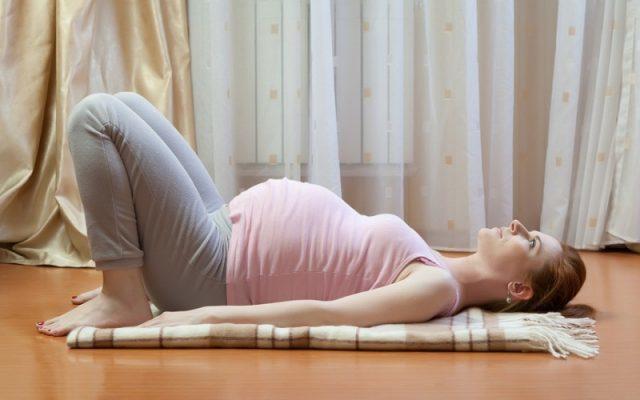 Симфизит у беременных: что это такое, каковы причины размягчения и последствия расхождения и разрыва лонного сочленения?