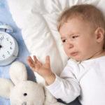 Симптомы холецистита у детей, лечение хронической и острой формы заболевания