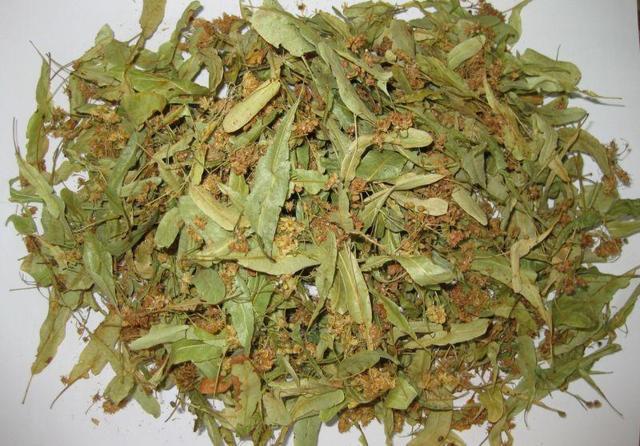 Какой чай можно пить кормящим мамам: зеленый, черный и травяной сорт при грудном вскармливании
