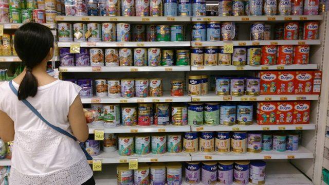 Что можно давать ребенку 3-х месяцев кроме смеси и грудного молока: рацион питания малыша