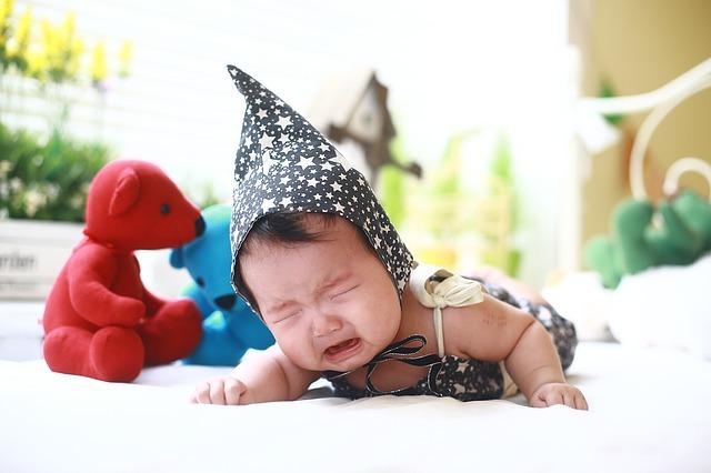 Цинковая мазь и паста для новорожденных: инструкция по применению от опрелостей и потницы у детей