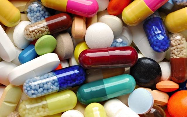 Таблетки и средства, вызывающие роды: какие препараты назначают для раскрытия шейки матки и стимуляции родоразрешения?