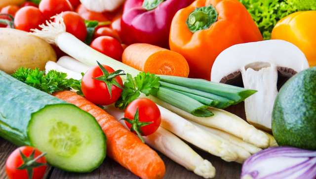Принципы безглютеновой диеты для детей: список разрешенных продуктов и меню на неделю с рецептами