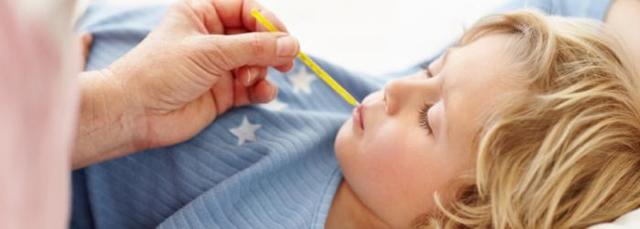 Инструкция по применению сиропа для детей