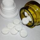Инструкция по применению препарата