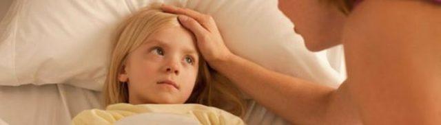 У ребенка повышены лимфоциты в крови - о чем это говорит, каковы причины патологии у детей до года и старше?