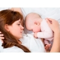 Как принимать крапиву для улучшения лактации: подсказки для кормящей мамы