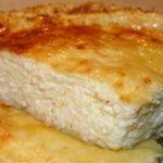 Можно ли творог и сметану при грудном вскармливании: рецепты творожной запеканки, сырников и вареников для кормящей мамы