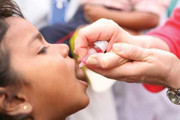 Состав импортной и отечественной вакцины акдс: что лучше выбрать для прививки?