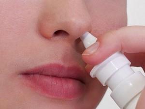 Можно ли при беременности использовать гриппферон: инструкция по применению капель, спрея и мази в 1, 2 и 3 триместрах