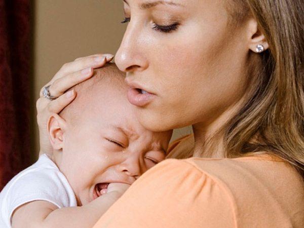 У ребенка на голове образовалась шишка под кожей - что это может быть?