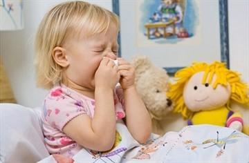 Подготовка ребенка к прививке акдс: осмотр перед вакцинацией, прием фенистила или супрастина