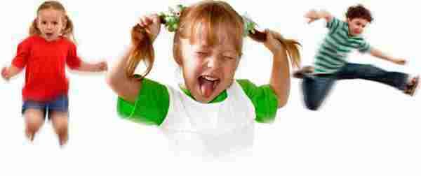 Гиперактивные дети: что делать с непоседливым ребенком, как воспитывать и нужно ли лечить - советы психолога родителям