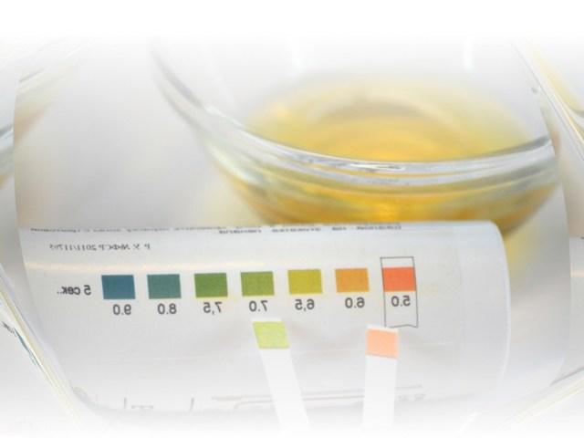 Определение беременности в домашних условиях с помощью соды: как правильно провести тест, какой должна быть реакция?