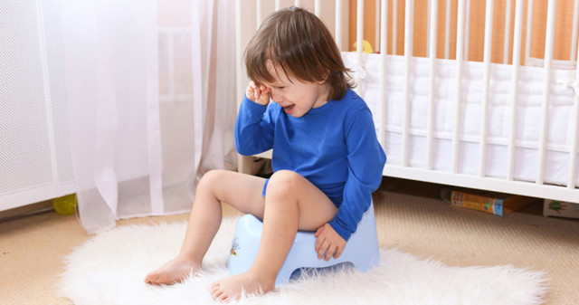 Бывает ли у мальчиков цистит, какие симптомы сопровождают болезнь и как ее лечат?