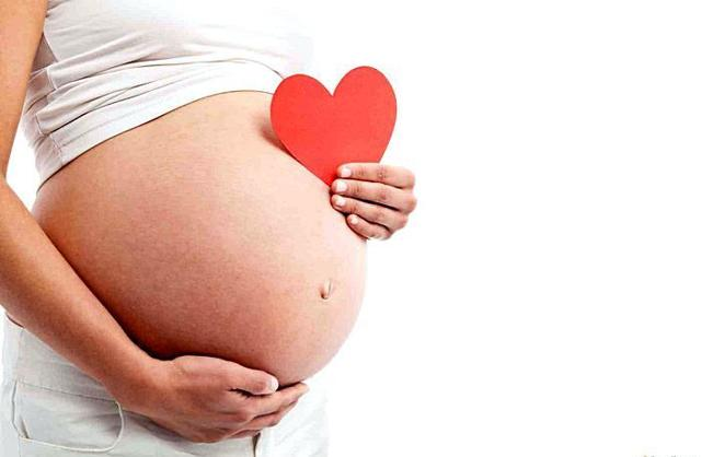 Применение индометацина во время беременности: для чего назначают свечи и мазь?