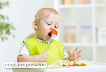 Симптомы отрубевидного (разноцветного) лишая у детей и методы лечения