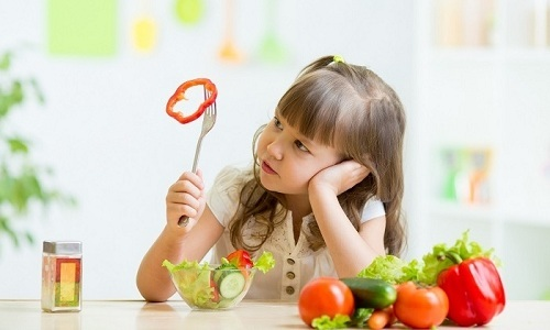 Симптомы трахеобронхита у детей и применяемые методы лечения заболевания
