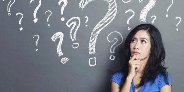 Выделения у женщины после овуляции: какими они должны быть, если произошло зачатие?