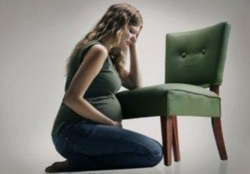 Варикоз половых губ у женщины во время беременности: причины, лечение, устранение неприятных симптомов в интимном месте