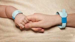 Как узнать пол будущего ребенка на ранних сроках без узи в домашних условиях?