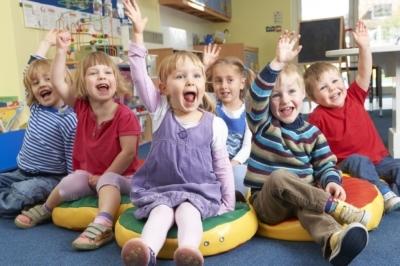 Как правильно выбрать хороший детский сад для ребенка: критерии для частных и государственных садиков
