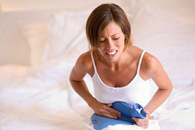 Почему после кесарева сечения болит живот и ощущается онемение, через сколько это проходит, как облегчить состояние?