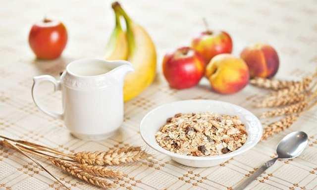 Что можно кушать ребенку после пищевого отравления: основные принципы диеты и примерное меню