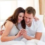 Как можно распознать беременность на раннем сроке: самые первые ее симптомы и признаки