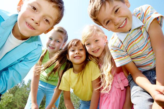 Какие анализы нужно сдать ребенку для посещения лагеря: требуемые справки и особенности их оформления