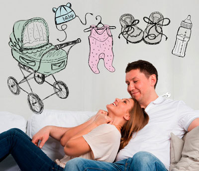 Можно ли забеременеть после приема таблеток противозачаточных, через сколько времени планировать зачатие?