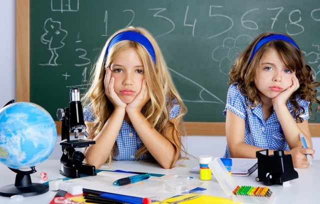 Разбираемся, как быстро объяснить ребенку таблицу умножения в игровой форме во 2 классе