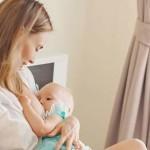 Почему после родов в матке остаются кровяные сгустки, когда они выходят, как от них избавиться?