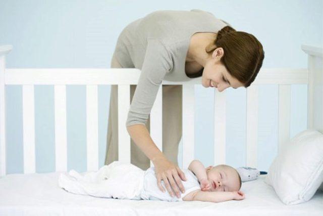 Свечи для детей с активным веществом ибупрофен - инструкция по применению препаратов