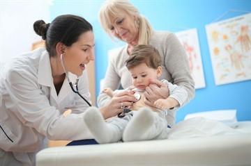 Медотвод от профилактических прививок: какие могут быть причины и как сделать справку ребенку?