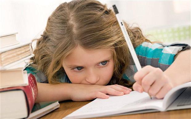 Как приучить ребенка делать уроки быстро и самостоятельно: заставить или помочь?