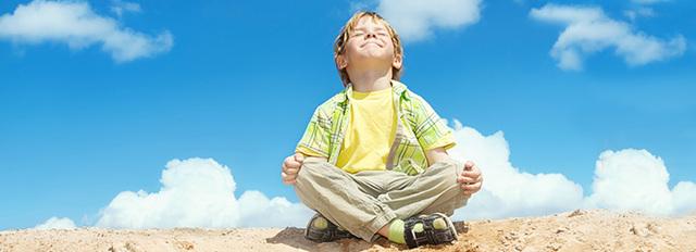 Дыхательная гимнастика стрельниковой для детей дошкольного возраста: обзор упражнений