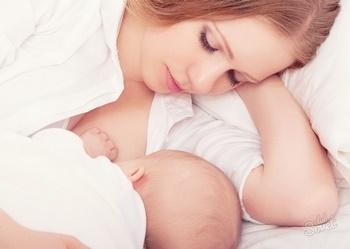 На какой день после родов приходит молоко и что делать, если его нет или мало?