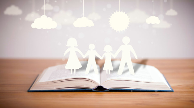 Лучшие книги для родителей по воспитанию, развитию и психологии детей от рождения до 3 лет